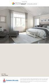 504 best colors creams whites images on pinterest white paint