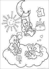64 care bears images care bears draw