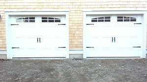 Overhead Door Toledo Ohio Quality Overhead Door Toledo Ohio Epic Home Furniture