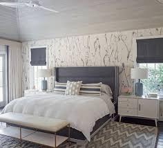 Schlafzimmerm El Disselkamp Beste Ideen Design Schnappschuss U0026 Beispiele Von Möbel Senden
