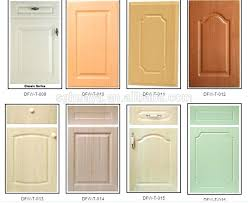 thermofoil kitchen cabinet colors thermofoil cabinets colors colors thermofoil kitchen cabinets colors