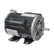 taylor beater motor part 021522 27