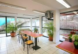location chambre etudiant montpellier logement étudiant montpellier tropicus suitétudes