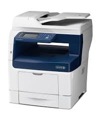 fuji xerox printers multifunction printers