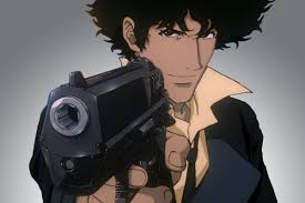 best live action anime cowboy bebop is returning as a live action series the verge