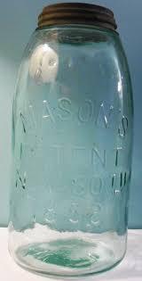 289 best mason jars jars bottles images on pinterest masons