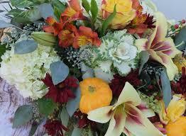 flowers international send flowers internationally inspirational flowers flowers stunning