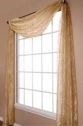 Window Valances Window Valances Guide