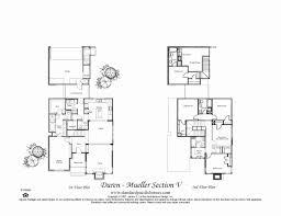 standard pacific floor plans standard pacific homes floor plans fresh standard pacific homes