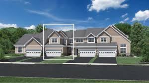 Luxury Ranch House Plans For Entertaining Middlebury Ct New Construction Homes Ridgewood At Middlebury