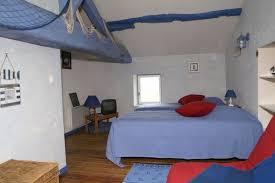chambre d hotes blaye chambres d hôtes et gite le jean à caprais de blaye