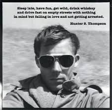 Thompson Products Inc Photo Albums 105 Best Hunter S Thompson Images On Pinterest Hunters Hunter