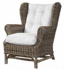 Comfort Chairs High Back Comfort Chairs Thesecretconsul Com