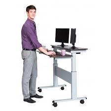 best 20 electric standing desk ideas on pinterest adjustable