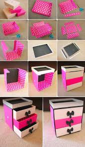 diy makeup storage ideas shoe box makeup diy makeup storage make up storage and diy make up