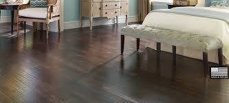 mullican flooring room gallery
