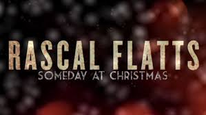 someday at lyric version rascal flatts vevo