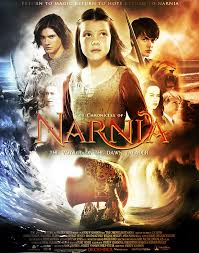film comme narnia clash of titans movie poster by mademoiselle art on deviantart