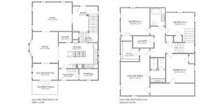 Charleston Floor Plan 123 Moultrie Street Charleston Sc 29403