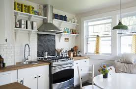 Country Kitchen Decorating Ideas Photos Kitchen Kitchen Designs For Small Kitchens White Kitchen Ideas