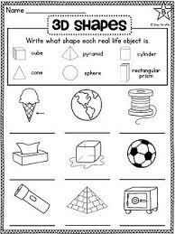 best 25 geometry activities ideas on pinterest 3d shapes