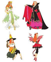 Halloween Costumes Jessica Rabbit Imnotbad Jessica Rabbit Buy Jessica Rabbit