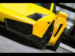Lamborghini Gallardo Automatic - all u0027bout cars lamborghini gallardo