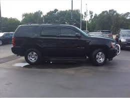 2009 chevrolet tahoe suv in channahon il crase auto connections