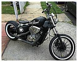 best 10 honda shadow ideas on pinterest honda bobber shadow
