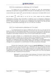 Tout De Meme Definition - calameo pdf downloader