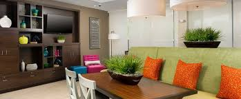 the living room east hton home2 suites by hilton louisville east hurstbourne hotel