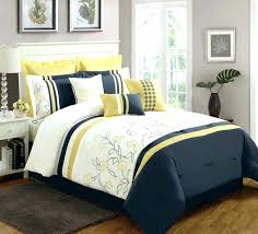 Cheap California King Bedding Sets King Quilt Sets Clearance Cal King Comforter Sets Clearance Sham