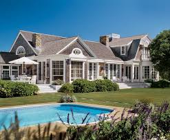 reckless bliss htons shingle style homes