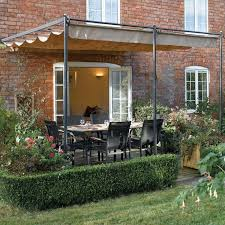10 X 10 Pergola by Best 25 Retractable Pergola Ideas On Pinterest Deck Awnings
