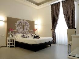 rome decoration hand easyrome guest house rome italy booking com