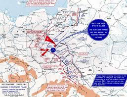Ww1 Map Map Of Wwi Eastern Front Sept 28 Nov 1 1914