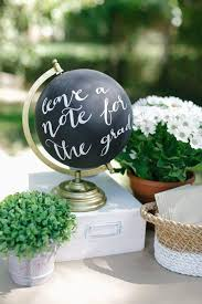 Graduation Party Centerpieces For Tables by Great Graduation Party Ideas To Copy Asap Stylecaster