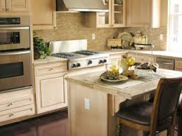 kitchen island in small kitchen designs narrow kitchen island 21 small kitchen design ideas photo gallery