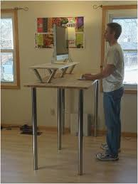 interior home decoration fantastic standing desk ikea in most luxury interior home