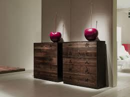mittel gegen silberfische im schlafzimmer moderne möbel und dekoration ideen kleines mittel gegen