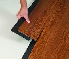 Rubber Plank Flooring Wood Look Flooring Options Images Home Flooring Design