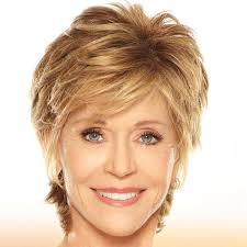 how to do hair like jayne fonda 41 best wedding outfits images on pinterest short hairstyle