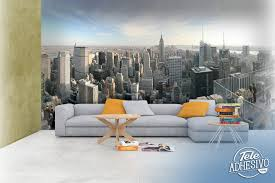 wall murals new york city jpg wall murals new york city