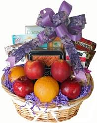 diabetic gifts a one of a gift albany ny gift baskets shop everyday gifts
