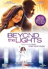 beyond the lights movie beyond the lights dvd 2014 amazon co uk gugu mbatharaw nate