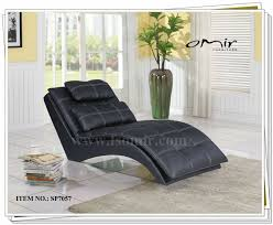 S Shaped Couch   sleeper s shape sofa sp 7057 buy sofa beds furniture wooden sofa
