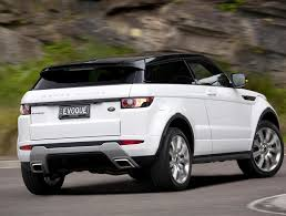 range rover evoque price range rover evoque coupe land rover price http autotras com
