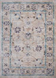 home dynamix area rugs rugs decoration