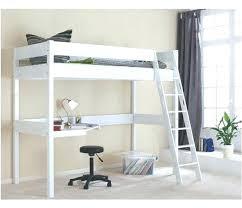 lit mezzanine bureau blanc lit mezzanine bureau blanc pcdc info