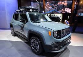 where is jeep made made version of iconic jeep goes on sale in us